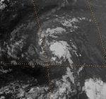 Tropik Fırtına Dennis (1993).jpg