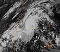 Tropical Storm Yolanda (1992).JPG