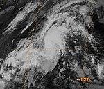 Tropika Storm Yolanda (1992).JPG