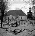 Trosa Stadsförsamlings kyrka - KMB - 16000200101792.jpg
