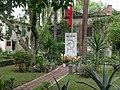 Trotsky tumba.jpg