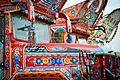 Truck Art of Pakistan.jpg
