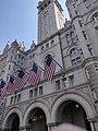 Trump International Hotel, Washington, DC.jpg