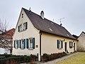 Trunstadt old school P2RM0214.jpg