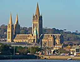 Truro Cathedral 7.jpg