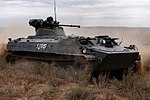 Tsentr-2015-Exercise2015-14.jpg
