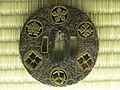 Tsuba-p1000637.jpg