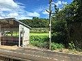 Tsuboi Station Aug 14 2019.jpeg