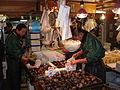 Tsukiji fish market 21.jpg