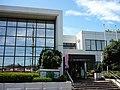 Tsurugashima City Minami Citizen Center.jpg
