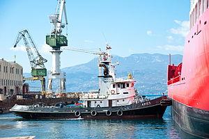 Tugboat Aries 3 Maj Rijeka 13032012 2.jpg