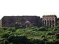 Tughlaqabad Fort 026.jpg