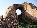 Tughlaqabad Fort 056.jpg