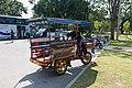 Tuktuk, Sukhothai.jpg