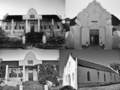 Tulbagh, Church Street, Restored Houses 3.png