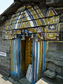 Tungnath temple (3530129807).jpg