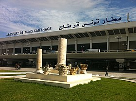Tunis Carthage International Airport.jpg