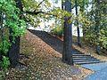 Turaida, Sigulda, Latvia - panoramio (3).jpg