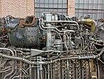 Turbinen-Strahltriebwerk (37646196386).jpg