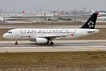Turkish Airlines, TC-JPS, Airbus A320-232 (31591411220).jpg