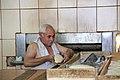 Turkish baker 2.jpg
