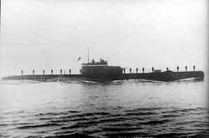 Turkish submarine Oruc Reis 1942.jpg