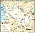 Turkmenistan Transportation.jpg