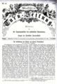 Turn Zeitung No.40 1880 01.png