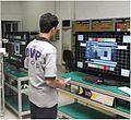 Tv Assembly Line 3.jpg