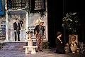 Twelfth Night (23051503603).jpg