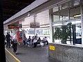 Twickenham Platforms.jpg