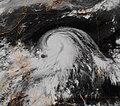 Typhoon Forrest 1983 at peak intensity.jpg
