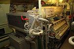 """U-Boot Typ XXI U-2540 (""""Wilhelm Bauer"""") (9448017112).jpg"""