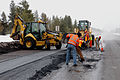 U.S. 97 winter pothole fill.jpg