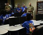 U.S. Army partners with community school program 170714-F-JC454-052.jpg