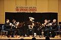 U.S. Naval Academy Band Brass Quintet (4311946666).jpg