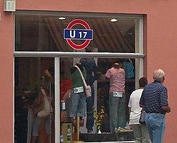 U17 - Erfurt, Germany (210435632).jpg