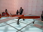 UAV Guardian Tecnopolis.JPG