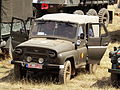 UAZ 469 East German army pic2.JPG