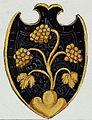 UB TÜ Md51 Wappen 10.jpg