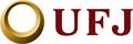 UFJ logo.png