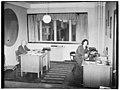 UI 198Fo30141702150028 NSK Nasjonal Samlings Kvinneorganisasjon (NTBs krigsarkiv, Riksarkivet, digitalarkivet.no).jpg