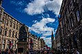 UK - Edinburgh (30170066820).jpg
