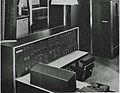 UNIVAC LARC-BRL61-0959.jpg