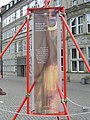 UN Millennium Development Goals, Bremen 16.JPG