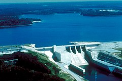 USACE Stockton Lake and Dam.jpg