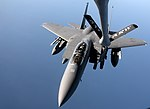 USAFE brings wings to Operation Inherent Resolve 151112-F-YG608-538.jpg