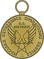 USAF Nuclear Deterrence Operations Service Medal reverse.jpg