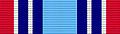 USAID MHA ribbon.jpg