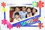 USAID Pakistan2571 (28143565858).jpg